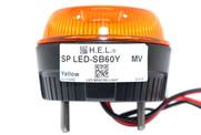 SP LED-SB60Y MV