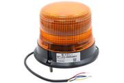SP LED-WB9286Y DV