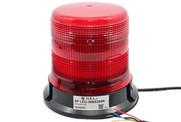 SP LED-WB9288R DV