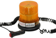 SP LED-VB684Y DV