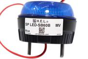 SP LED-SB60B MV
