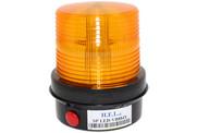 SP LED-VB884Y 6V