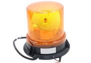 SP LED-MB900Y DV