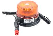 SP LED-SB304Y DV