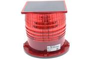 SP LED-SOL300R