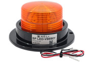SP LED-VB890Y MV