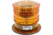 SP LED-SOL400A24