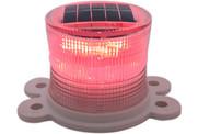 SP LED-SOL008R