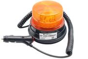 SP LED-VB894Y MV
