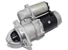 HEL Starter 24V 7.5KW