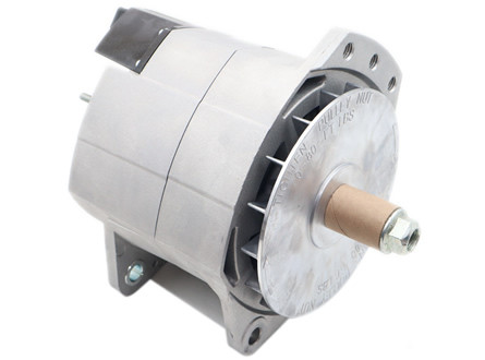 Prestolite Batteryless Alternator 24V 150Amp