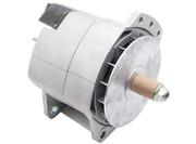 Prestolite Batteryless Alternator 24V 150Amp