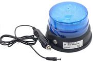 SP LED-MB884B