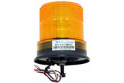 SP LED-VB691Y MV