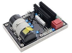 AVR For Leroy Somer Generator