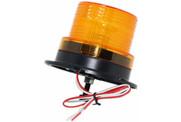 SP LED-VB591Y MV