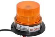 SP LED-VB590Y DV