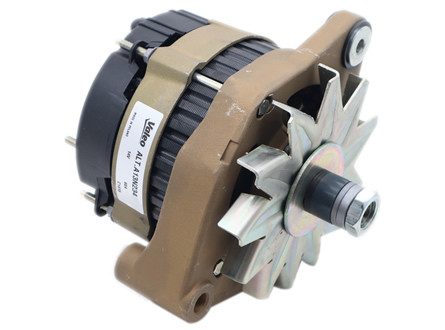 Valeo 24V Alternator