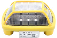SP LED-WB5262Y BATT