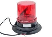 SP LED-MB904R DV