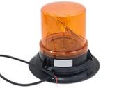 SP LED-MB904Y DV