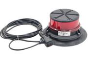 SP LED-MB714R DV