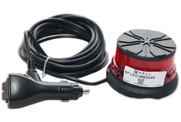 SP LED-MB254R DV