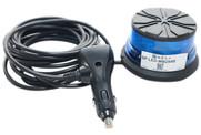 SP LED-MB254B DV