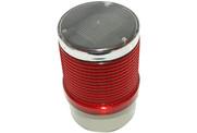 SP LED-S100*CON*R