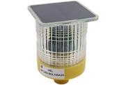 SP LED-SOL100A24