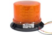 SP LED-MB780Y DV