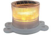 SP LED-SOL008A
