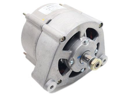 Bosch Alternator 24V 55Amp