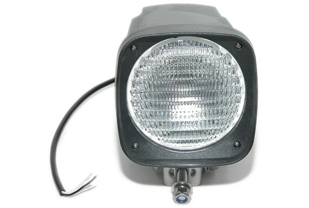 SP NS-1110F HID