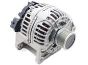 HEL Alternator 24V 80Amp