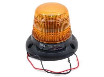 Britax LED Flashing B60 Series