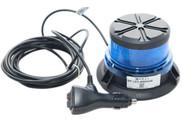 SP LED-MB554B DV