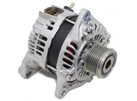 Mitsubishi Alternator 12V 150Amp