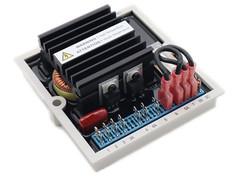 AVR for Mecc Alte Generator
