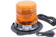 SP LED-WB9288Y-MG