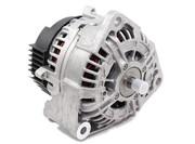 Bosch Alternator 24V 100Amp