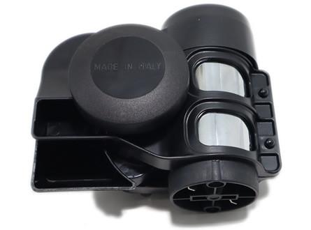 Flosser Compact Air-Horn