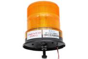 SP LED-VB681Y DV
