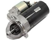 Bosch Starter 12V 2.2KW