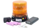 SP LED-WB9295Y BATT