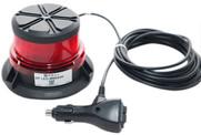 SP LED-MB554R DV