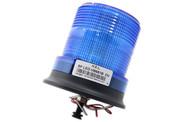 SP LED-VB681B DV