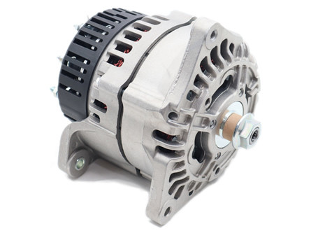 Mahle Alternator 12V 120Amp