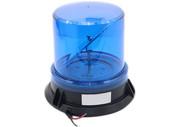 SP LED-MB900B DV