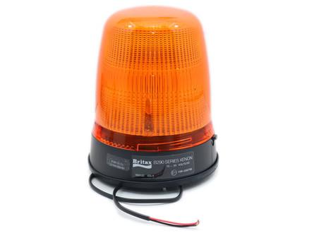 Britax Xenon Flashing B290 Series